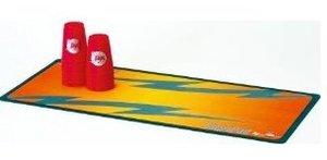 Flash Cups 1500 - Flash Pad