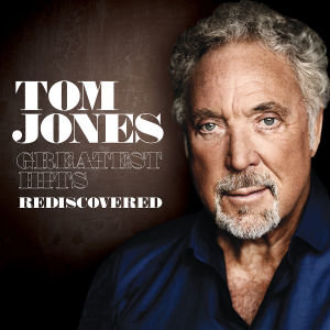Greatest Hits - Rediscovered, 2 Audio-CDs