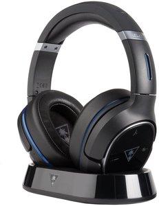 EAR FORCE® ELITE 800 Surround-Sound-Gaming-Headset, Kopfhörer fü