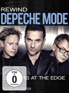 Depeche Mode: Rewind: 30 Years At The Edge