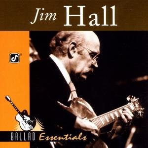 Hall, J: Ballad Essentials