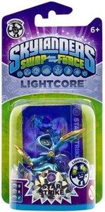 Skylanders Swap Force - STAR STRIKE (Single Character) Light Cor