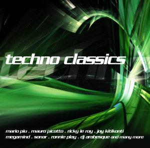 Techno Classics