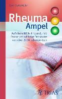 Rheuma- Ampel