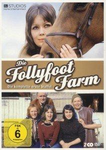 Die Follyfoot-Farm