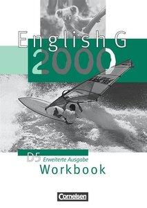 English G 2000 - Erweiterte Ausgabe D - Band 5: 9. Schuljahr