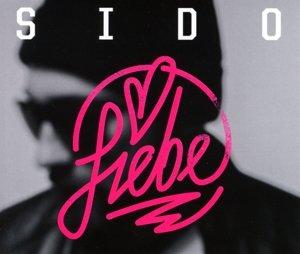 Liebe (2-Track)