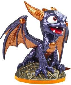 Skylanders: Giants Single Character - Spyro