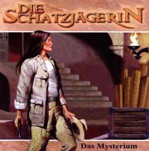 Das Mysterium-Vol.6