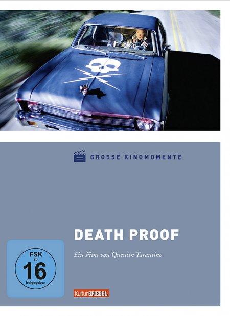 Gr.Kinomomente2-Death Proof