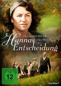 Hannas Entscheidung