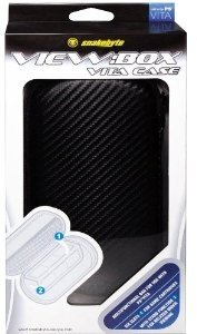 PS Vita - view:box - Case
