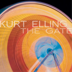 The Gate, 1 Audio-CD