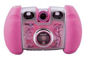 Vtech - Kidizoom Twist Kamera
