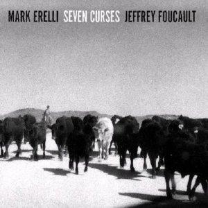 Foucault, J: Seven Curses