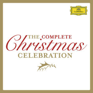 The Complete Christmas Edition, 7 Audio-CDs