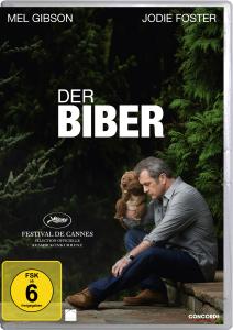 Der Biber (DVD)