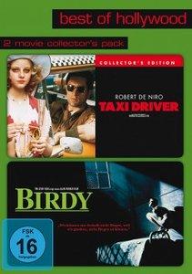 Taxi Driver / Birdy