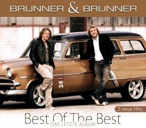 Best Of The Best-Das letzte Album