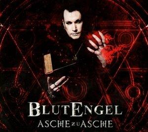 Asche Zu Asche (Limited Edition)