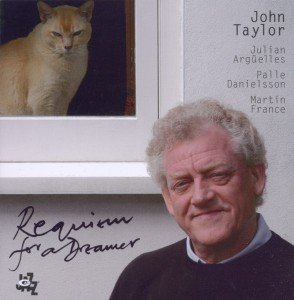 Taylor, J: Requiem For A Dreamer