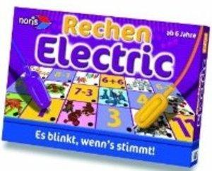Zoch 606013721 - Rechen Electric