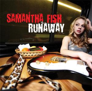 Fish, S: Runaway