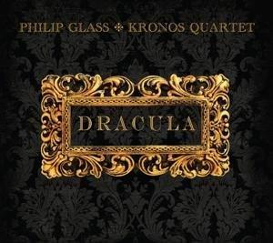 Dracula (Filmmusik)