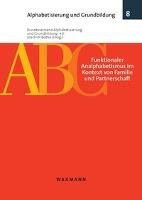 Funktionaler Analphabetismus im Kontext von Familie und Partners