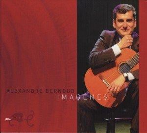 Bernoud, A: Imagenes