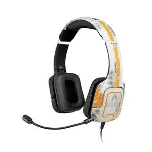 TRITTON Kunai Stereo-Headset TITANFALL - EDITION XB360/PC