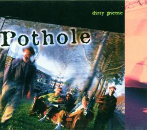 Dirty Picnic