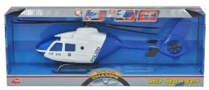 Dickie 203563862 - Air Ranger