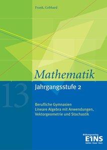 Mathematik plus. Jahrgangsstufe 2. Lehrbuch. Baden-Württemberg