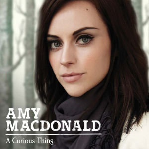 A Curious Thing (2CD Symphonie-Orchester-Version)