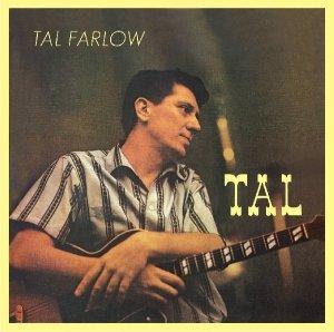 Farlow, T: Tal