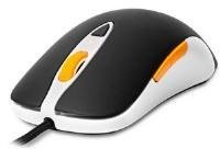 SteelSeries Gaming Mouse Sensei - Fnatic Edition