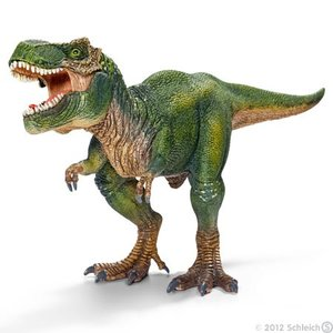 Schleich 14525 - Urzeittiere: Tyrannosaurus Rex