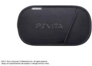 PS Vita Zubehör-Starter Kit