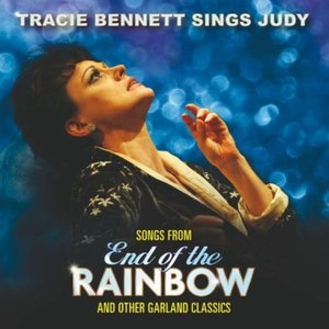 Songs From End Of The Rainbow