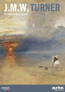 Turner, 1 DVD