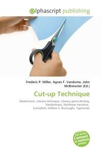 Cut-up Technique