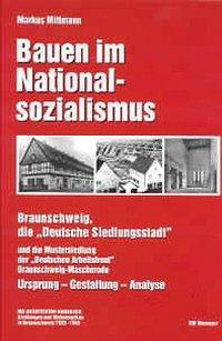 Bauen im Nationalsozialismus