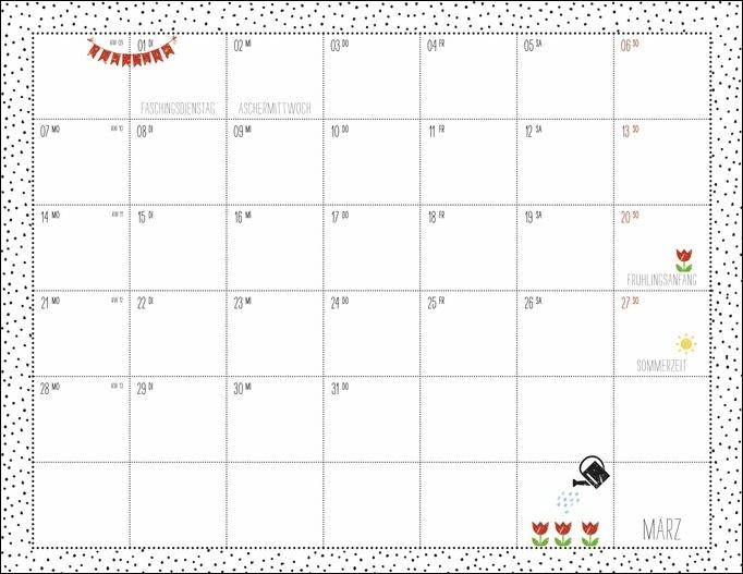 Ereigniskalender Monatsplaner Kalender 2022