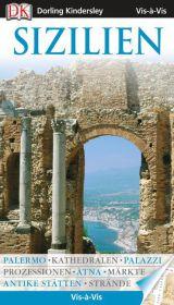 Vis-à-Vis Sizilien