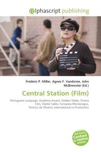 Central Station (Film)