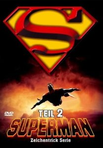 Supermann Teil 2