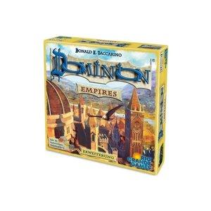 Dominion, zweite Edition - Empires (Spiel-Zubehör)