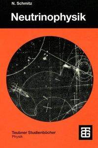 Neutrinophysik