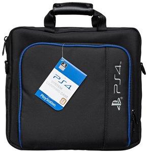 CARRYING CASE, Sony Tasche für PlayStation 4/PS4 und Zubehör